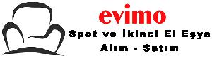 KAYSERİ İKİNCİ EL EŞYA ALIM SATIM - TAŞÇIOĞLU EVİMO SPOT