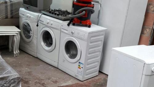 İkinci-El-Çamaşır-Makinesi-1