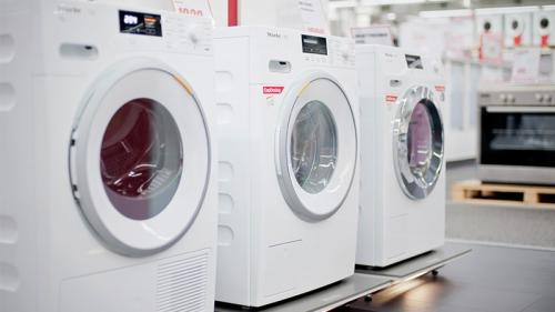 İkinci-El-Çamaşır-Makinesi-3