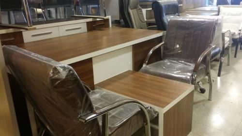 İkinci-El-Büro-Mobilyaları-1