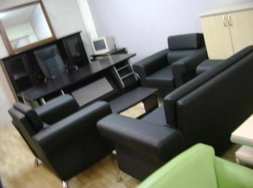 İkinci-El-Büro-Mobilyaları-3