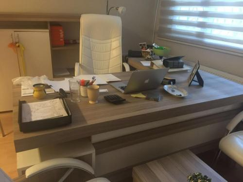 İkinci-El-Büro-Mobilyaları-4