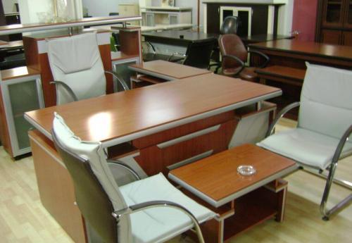 İkinci-El-Büro-Mobilyaları-5