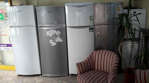 İkinci-El-Buzdolabı-3
