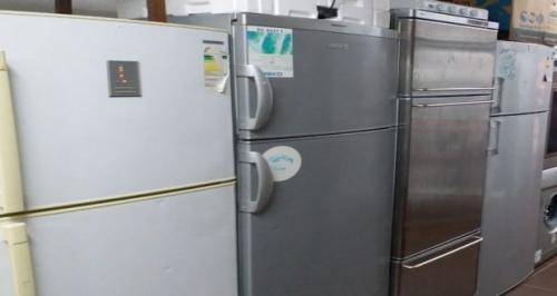 İkinci-El-Buzdolabı-4