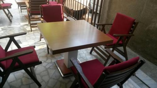 İkinci-El-Masa-Sandalye-3