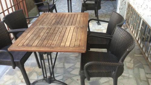 İkinci-El-Masa-Sandalye-4