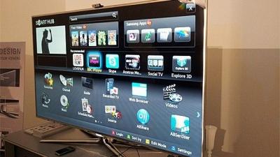 İkinci-El-TV-1
