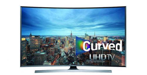 İkinci-El-TV-2