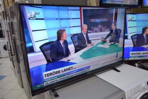 İkinci-El-TV-3