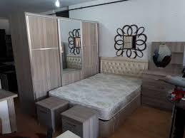 İkinci-El-Yatak-Odası-Takımları-3