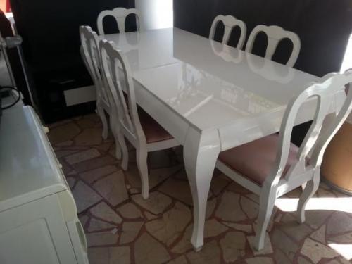İkinci-El-Yemek-Odası-Takımları-1