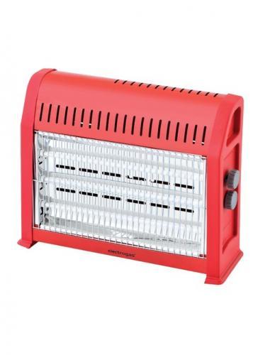 İkinci-el-elektrikli-soba-Elektrikli-ısıtıcı-1
