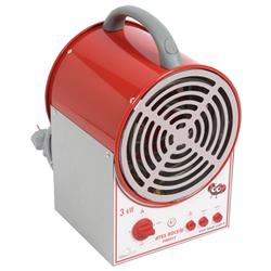 İkinci-el-elektrikli-soba-Elektrikli-ısıtıcı-2