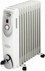İkinci-el-elektrikli-soba-Elektrikli-ısıtıcı-6