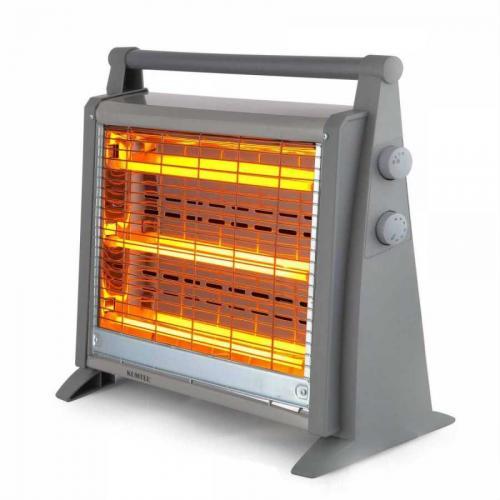 İkinci-el-elektrikli-soba-Elektrikli-ısıtıcı-7
