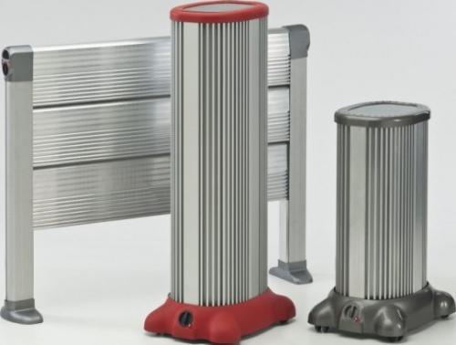 İkinci-el-elektrikli-soba-Elektrikli-ısıtıcı-8