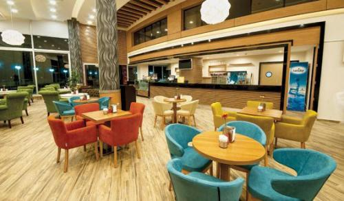 Kafe-Restoran-Mobilyaları-1