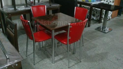 Kafe-Restoran-Mobilyaları-2
