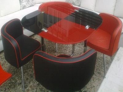 Kafe-Restoran-Mobilyaları-3