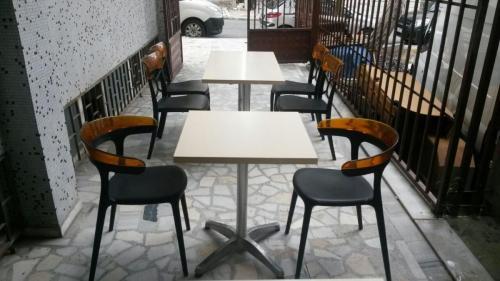 Kafe-Restoran-Mobilyaları-4