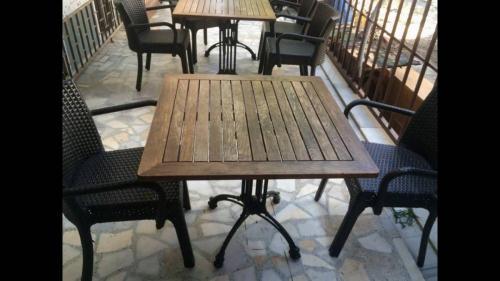 Kafe-Restoran-Mobilyaları-5
